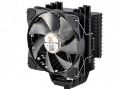 Spire Corp | Release of the ECLIPSE ADVANCE 900 series CPU coolers