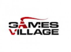 EMPIRE White awarded by Games Village